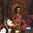 Buddha, China (Guangzhou)
