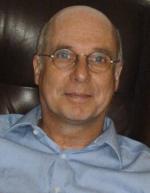 Michael Peterssen neu hell1